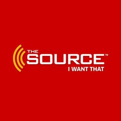 The Source Canada
