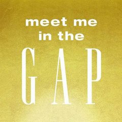 Gap Canada