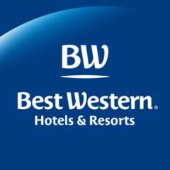 Best Western MasterCard Canada