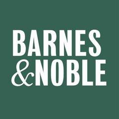 NOOK by Barnes & Noble