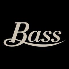 G.H. Bass & Co. Factory Outlet