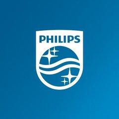 Philips Direct
