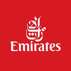 Emirates UK