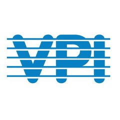 Video Products Inc