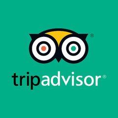 TripAdvisor Rentals