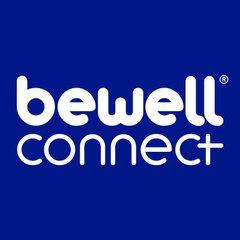 BewellConnect