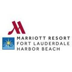 Hollywood Beach Marriott