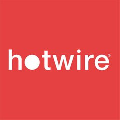 Hotwire Air