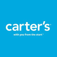 Up To 20 Off Carter S Coupon Cash Back July 2019