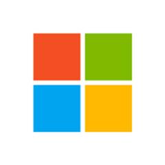 Microsoft Canada Store
