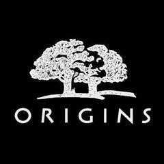 Origins CA