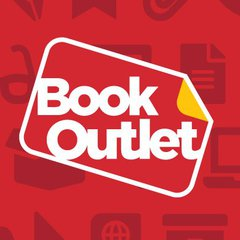 Book Outlet CA