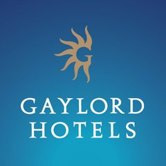 Gaylord Hotels by Marriott