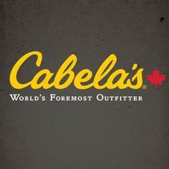 Cabela's Canada