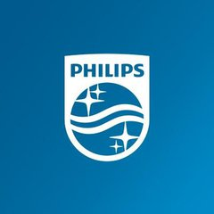 Philips Direct