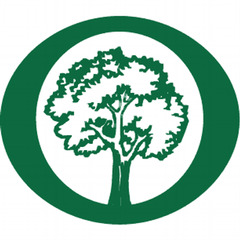 Arbor Day Foundation