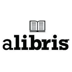 Alibris UK: books, movies & music