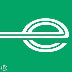 Enterprise Rent-A-Car UK Ltd