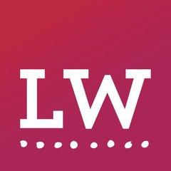 Laithwaites