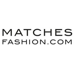MATCHESFASHION.COM - UK