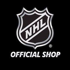 ShopNHL.com