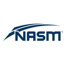 National Academy of Sports Medicine