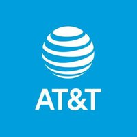 AT&T Local Service
