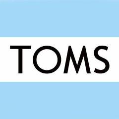 TOMS UK