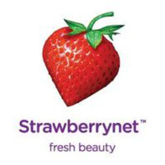 StrawberryNET Cosmetics