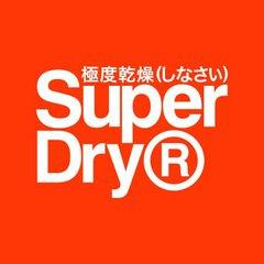 Superdry (CA)