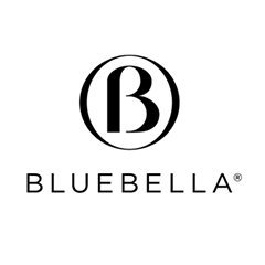 Bluebella US