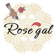 Rosegal CA