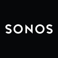 Sonos CA