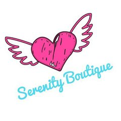 Serenity Boutique