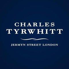 Charles Tyrwhitt CA