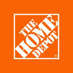 Home Depot Decor & Furniture