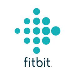 Fitbit CA