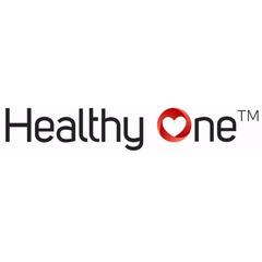 HealthyOne