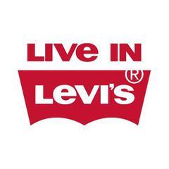 Levi's CA