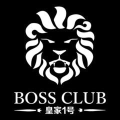 Boss Club