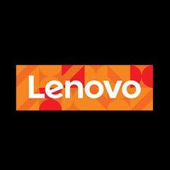 Lenovo CA