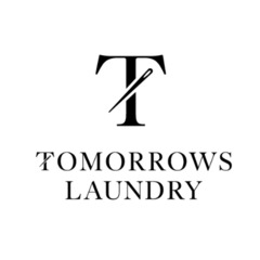 Tomorrows Laundry