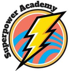 Superpower Academy
