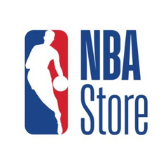 NBAStore.com