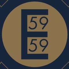 59E59 Theaters