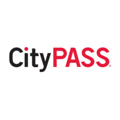 CityPASS - Chicago
