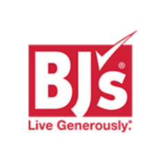 BJs Wholesale Club - Memberships