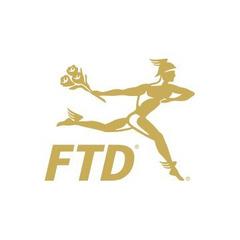 FTD.ca