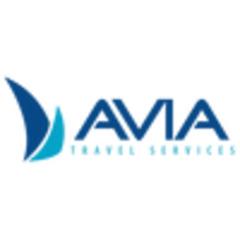 Avia Travel Services