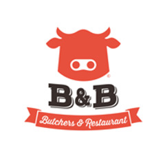 B&B Butchers & Restaurant - Houston